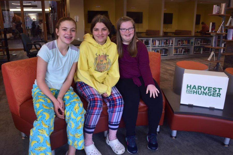 Mondays with Maggie Episode 15: Student Council